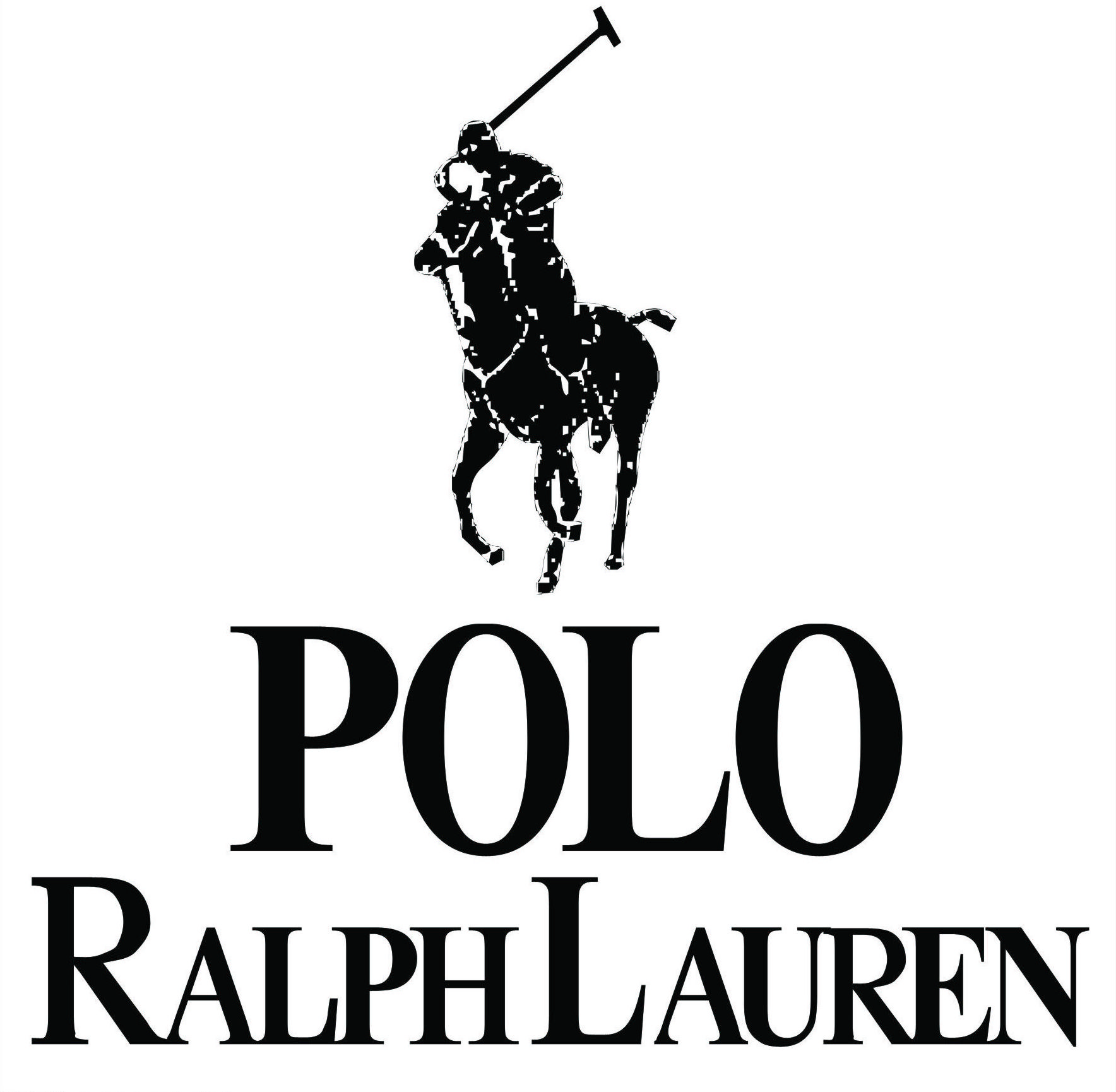 Polo logo Wallpaper