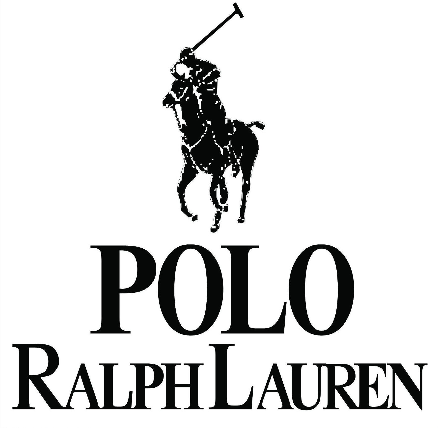 Polo logo Wallpaper