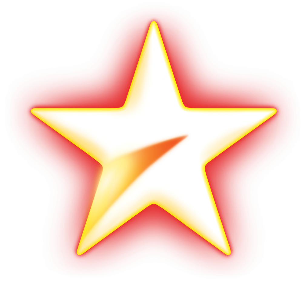 star logo logo brands for free hd 3d
