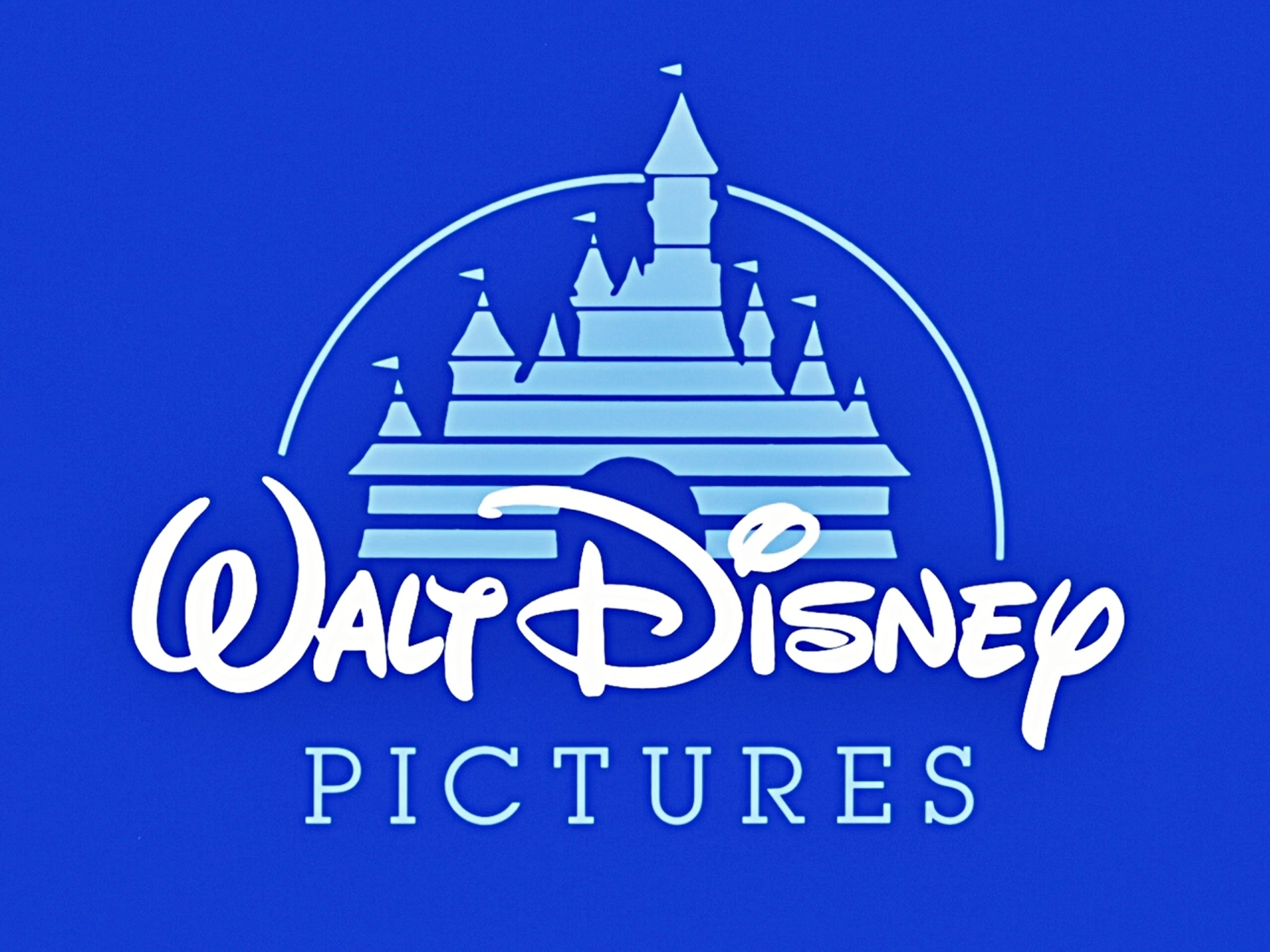 Walt disney brand Wallpaper