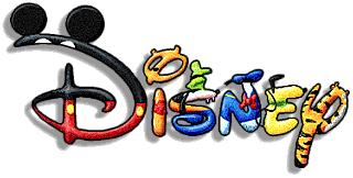 Walt disney icon Wallpaper