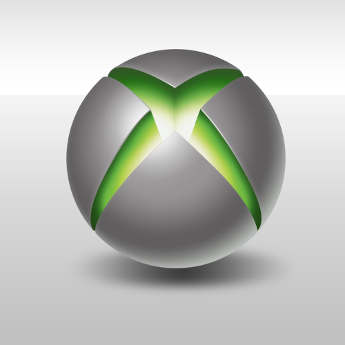 Xbox icon Wallpaper
