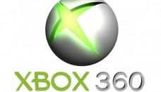 Xbox logo 3d