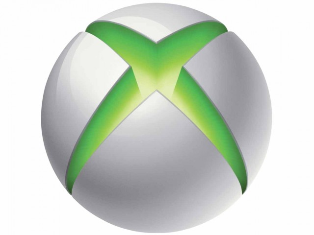 xbox logo new logo brands for free hd 3d