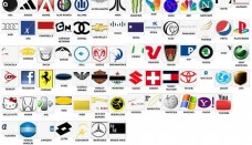 Cheats for logo quiz