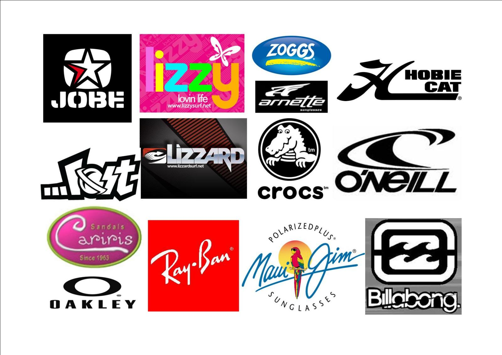 Fashion logo 2014 logo brands for free hd 3d biocorpaavc