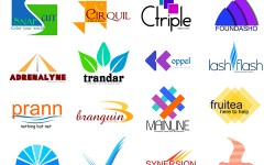 Free logo design software
