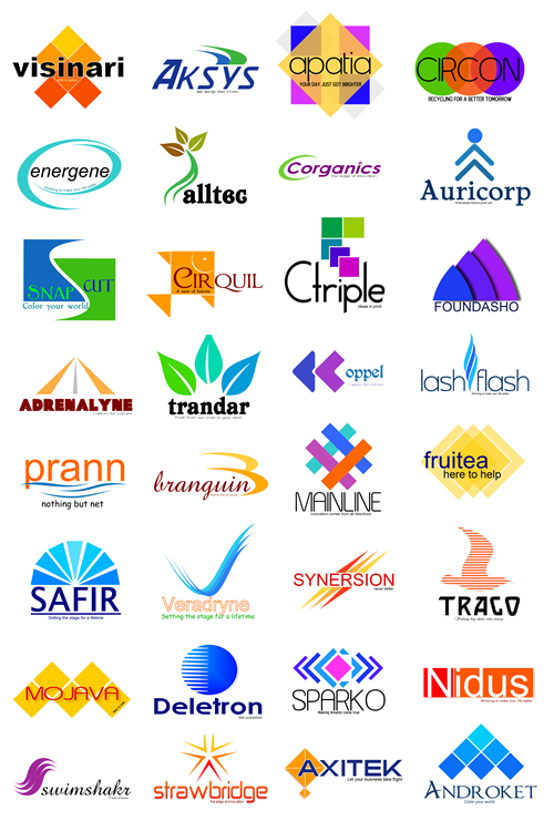Free logo design software Wallpaper