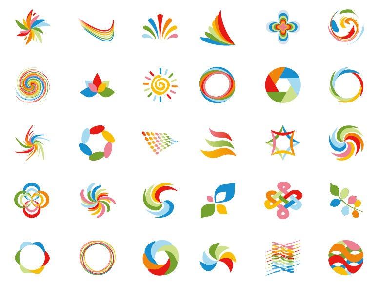 Free logo designer Wallpaper