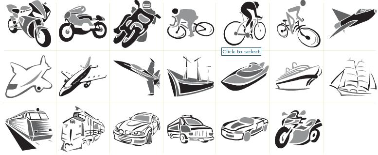 Free logo maker online Wallpaper