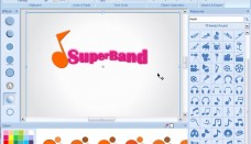 Logo generator free
