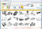 Logo maker online