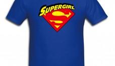 Logo t shirts