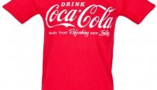 Shirts and logos