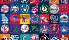Team logos