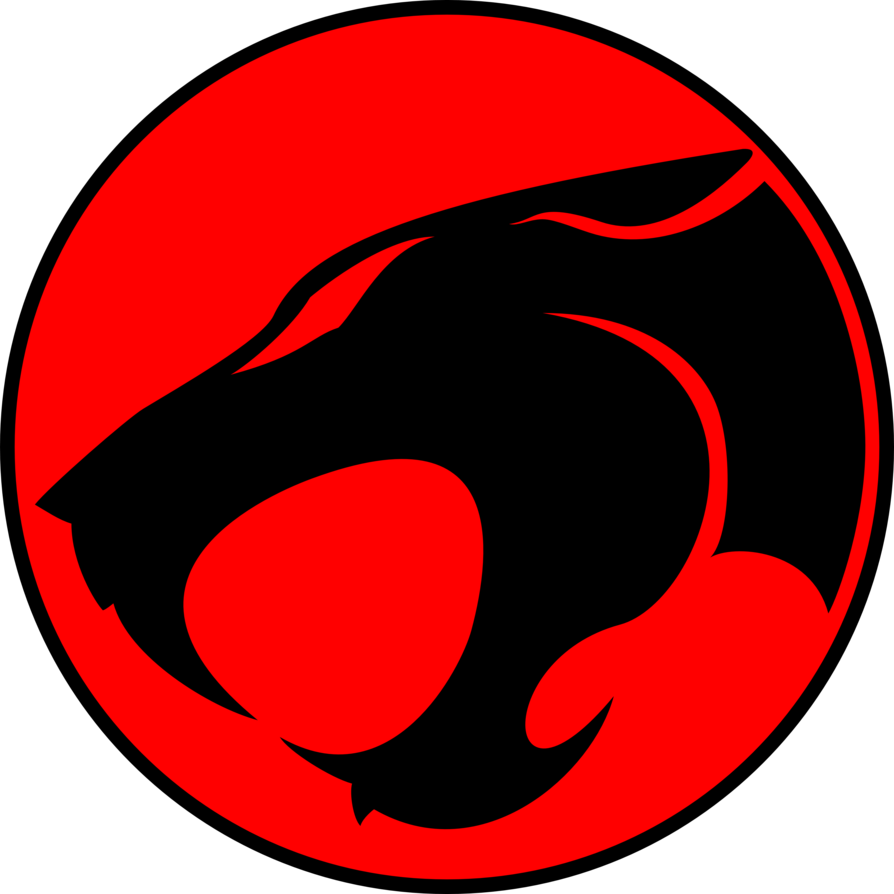 Thundercats logo Wallpaper