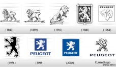 French car logos
