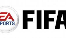 Fifa HD 1080