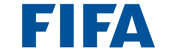 Fifa logo Wallpaper