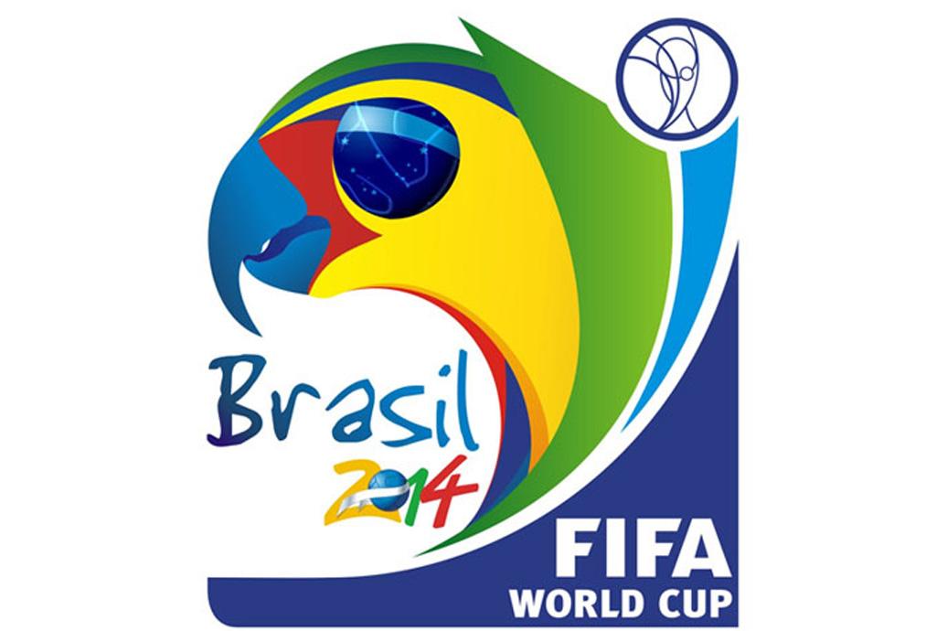 Fifa symbol Wallpaper
