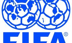 Fifa wallpaper
