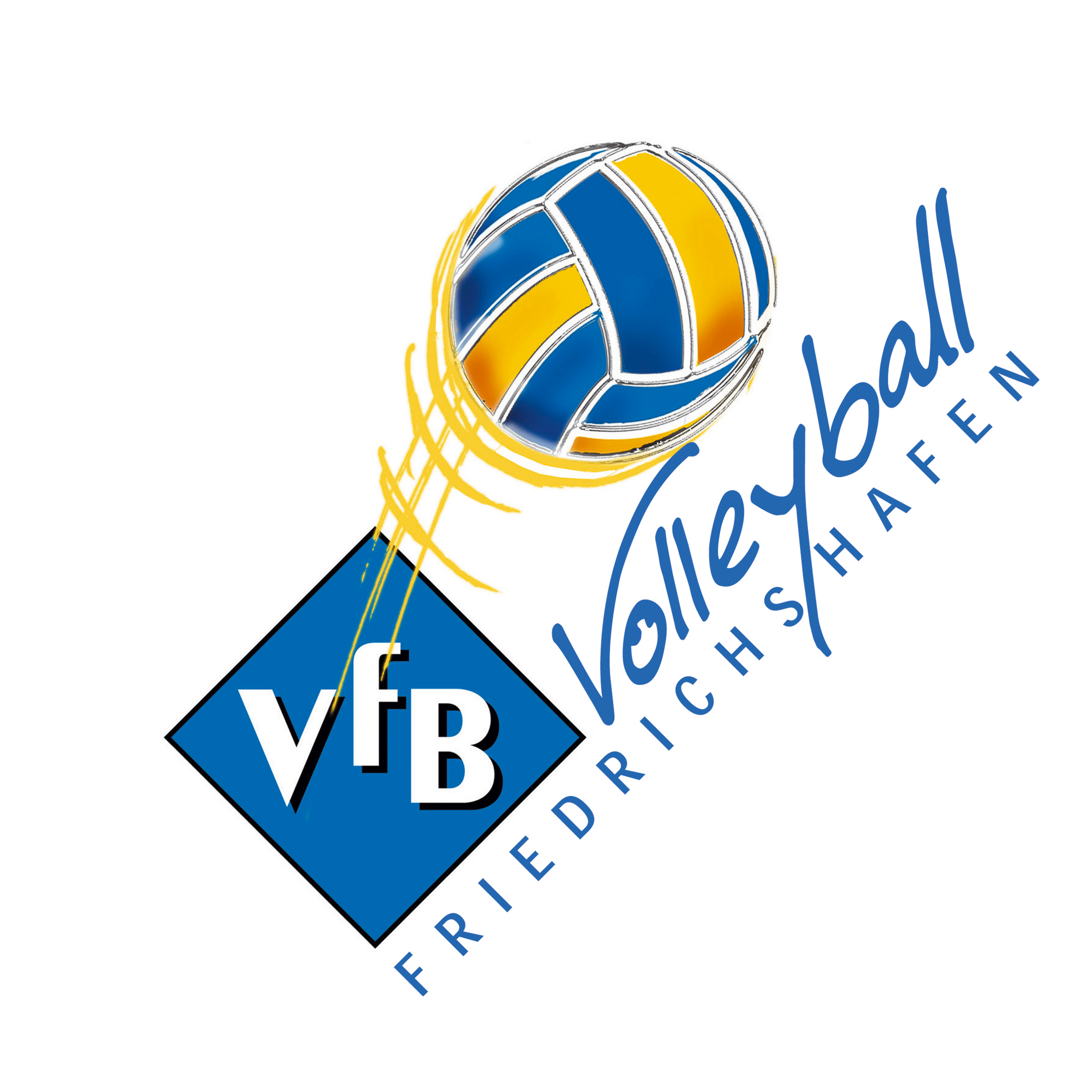 Volleyball Wallpaper