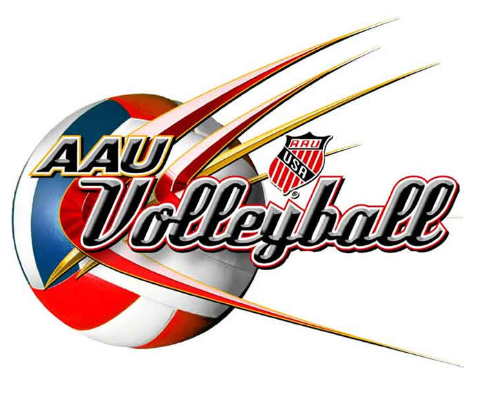 Volleyball HD Wallpaper