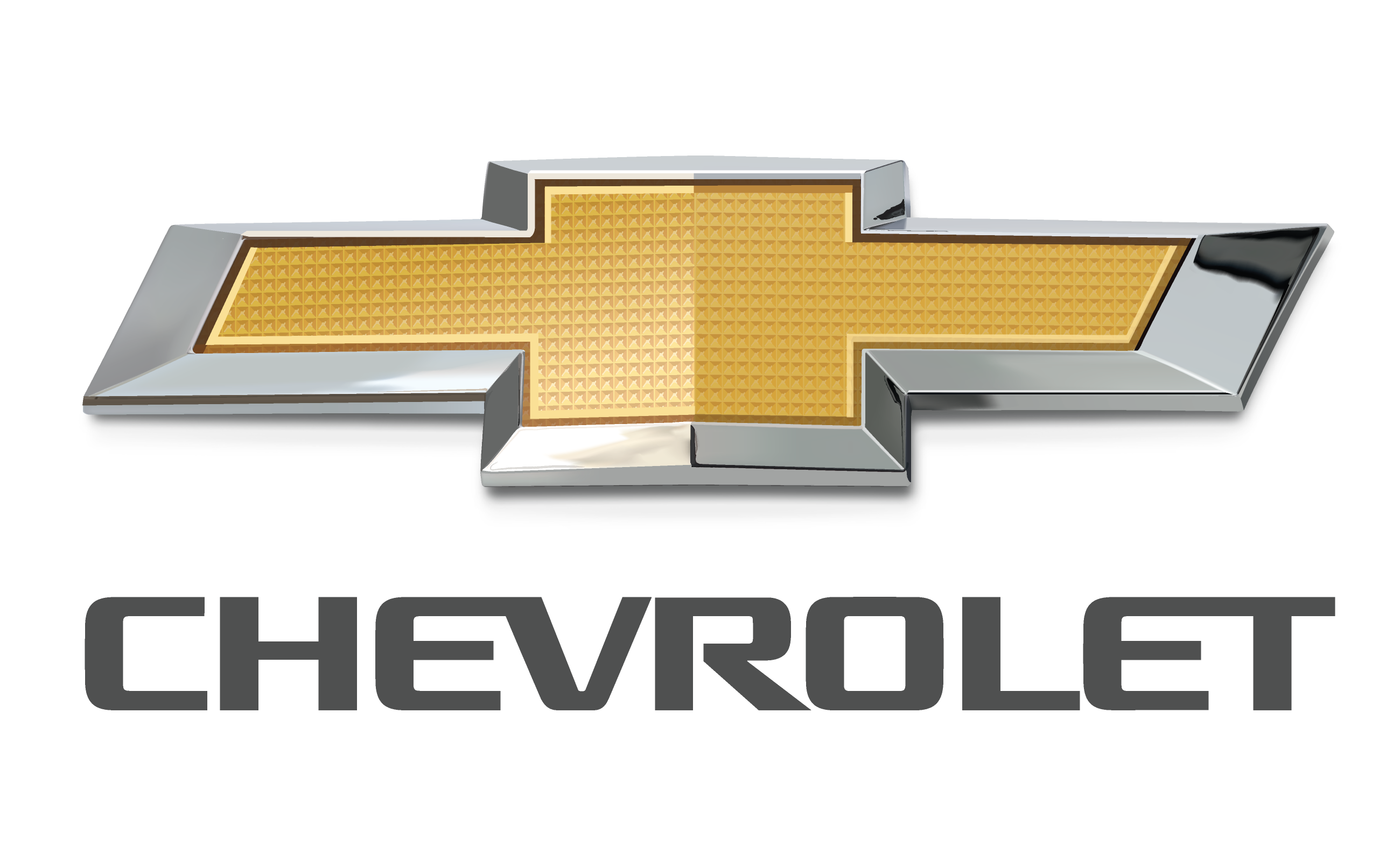 Chevy logo Wallpaper