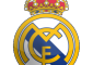 Real Madrid logo 256x256