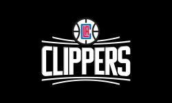 Los Angeles Clippers new logo