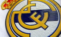 Emblema Real Madrid