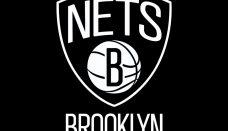 Basketball Brooklyn Club Logo