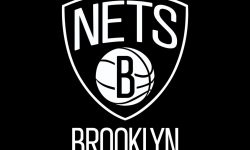 Basketball Brooklyn Club Logo