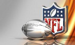 Rugby NFL Club Symbol