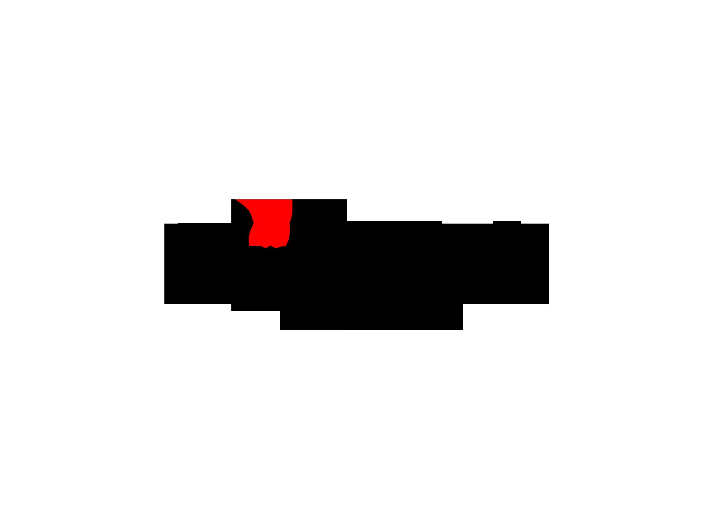 Zippo Logo Wallpaper