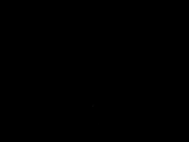 Bap Logo | www.pixshark.com - Images Galleries With A Bite!