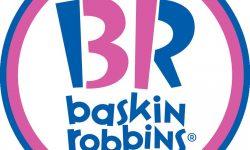 Baskin Robins Logo