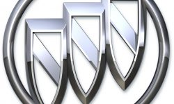 Buik Emblem