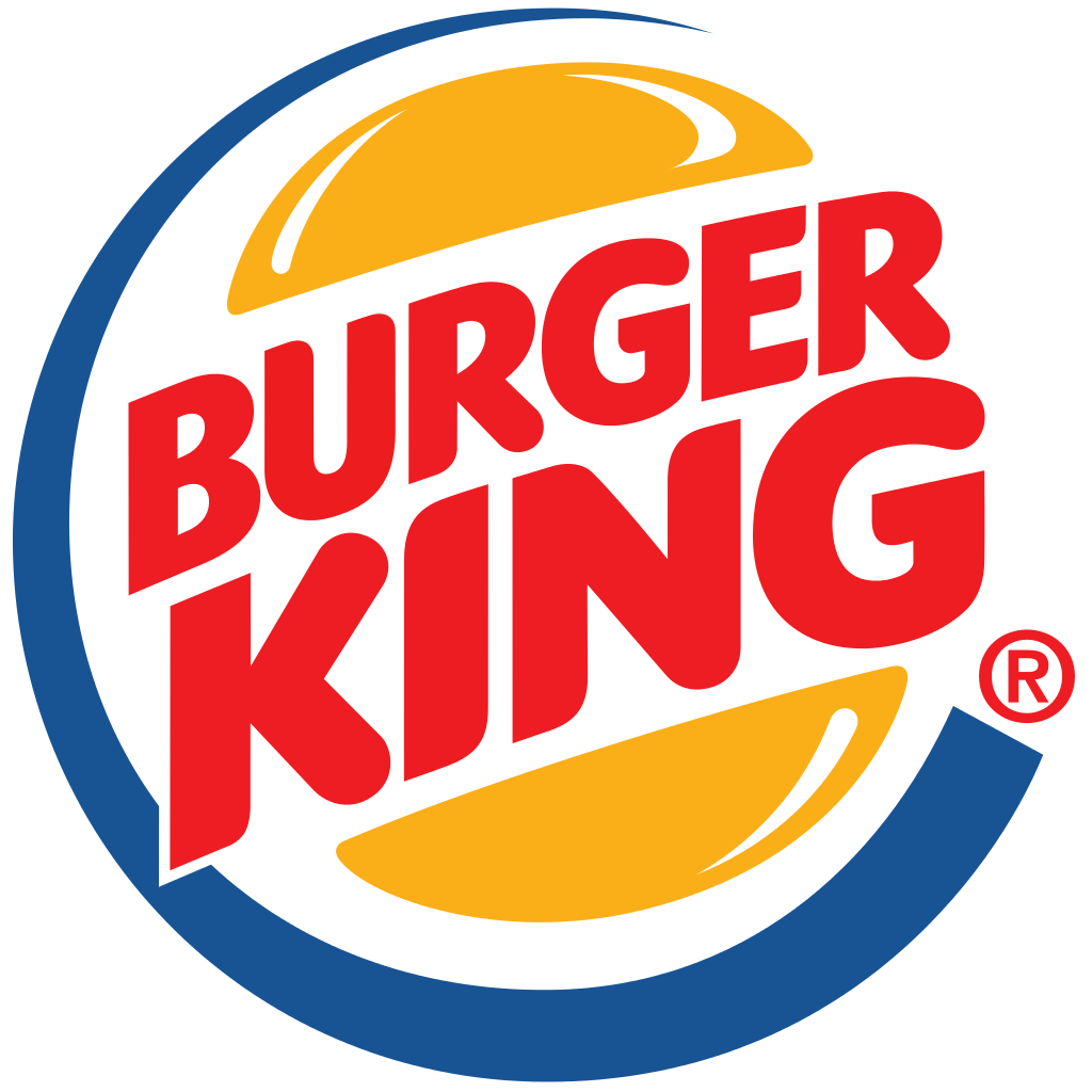 Burger King Logo Wallpaper
