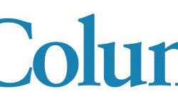Columbia Logo Brand