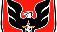 dc-united football-club-logo