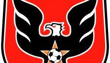dc-united football-club-logo