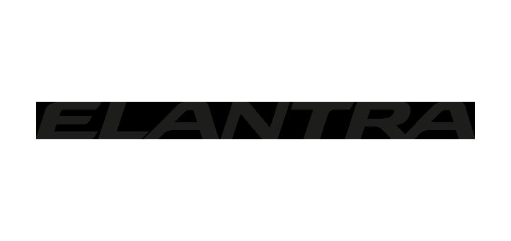 Hyundai Elantra Logo Wallpaper