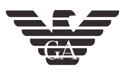 Emporio Armani Vector Logo