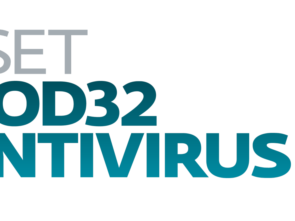 eset nod32 antivirus logo logo brands for free hd 3d