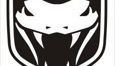 Fangs Emblem
