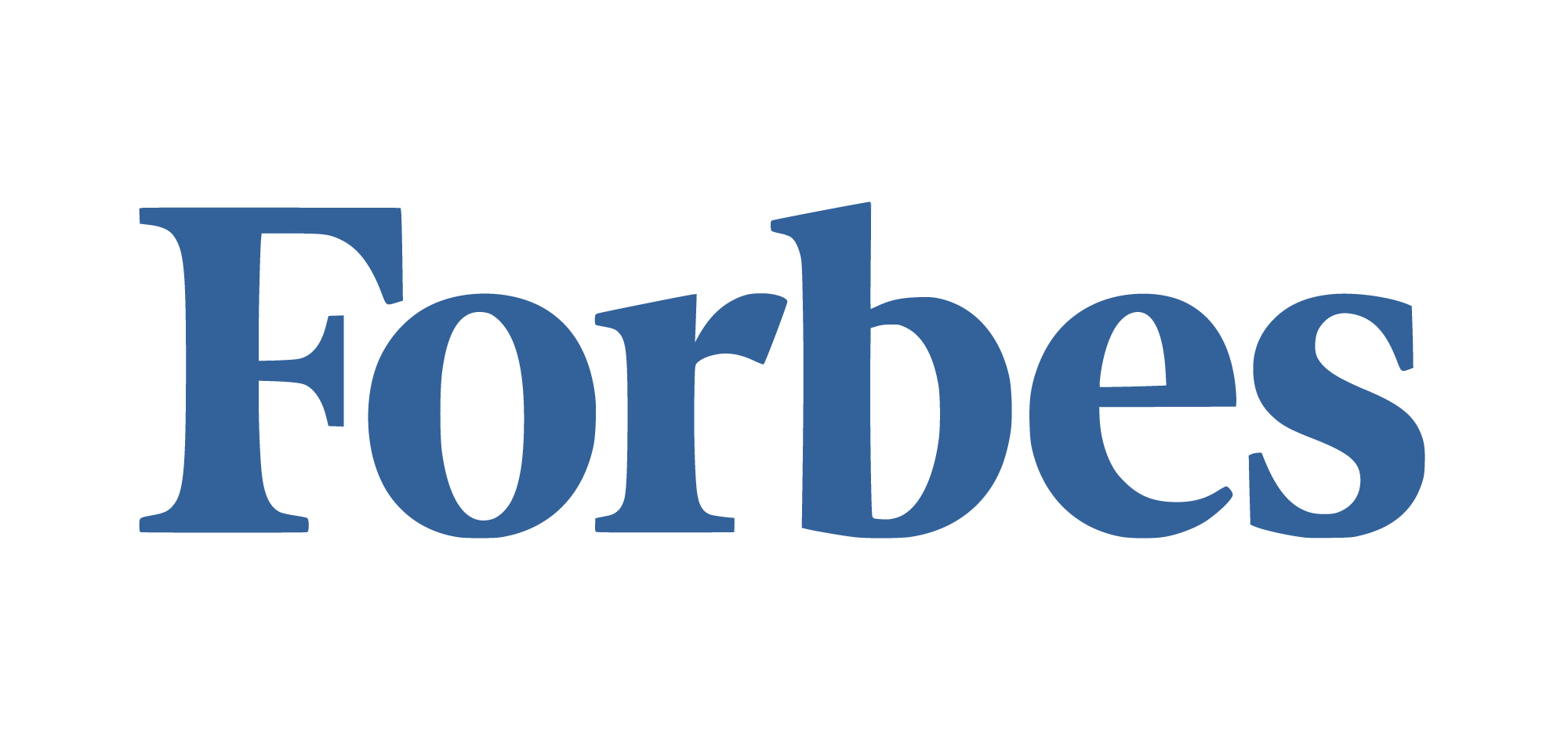 Forbes Logo Vector Wallpaper