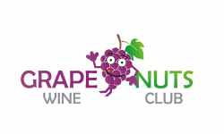 Grape Nuts Wine Club