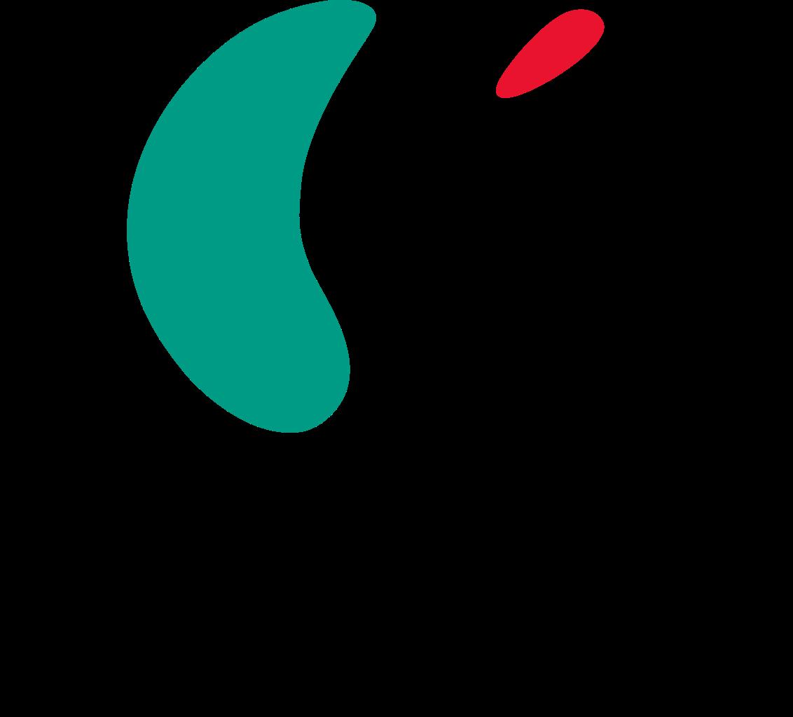 Logitech Logo Wallpaper