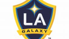 los-angeles-galaxy-football-club_logoLogo